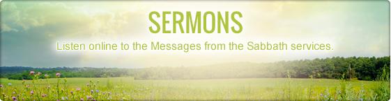 scoop-sermons